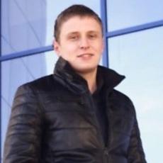 Фотография мужчины Стас, 29 лет из г. Новосибирск