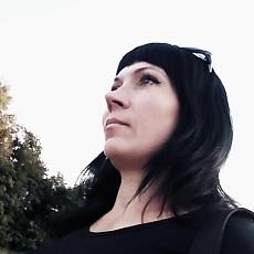 Фотография девушки Юлия, 37 лет из г. Чутово