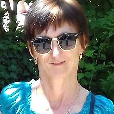Фотография девушки Лариса, 52 года из г. Новая Каховка