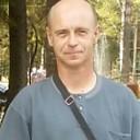 Паша, 47 лет