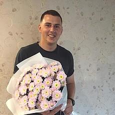 Фотография мужчины Никита, 23 года из г. Орша