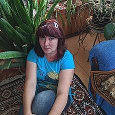 Фотография девушки Нина, 50 лет из г. Старобельск