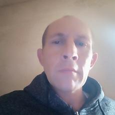 Фотография мужчины Юра, 42 года из г. Путивль