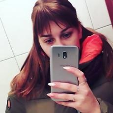 Фотография девушки Алена, 19 лет из г. Чернигов