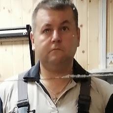 Фотография мужчины Сергей, 37 лет из г. Алзамай