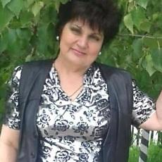 Фотография девушки Наталья, 58 лет из г. Богодухов