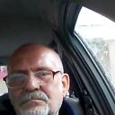 Валерий, 56 из г. Саратов.