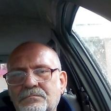 Фотография мужчины Валерий, 57 лет из г. Саратов