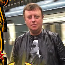Фотография мужчины Павел, 41 год из г. Смоленск