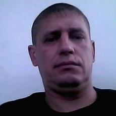 Фотография мужчины Серега, 46 лет из г. Новосибирск