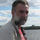 Сергей, 53 из г. Нижний Новгород.
