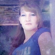 Фотография девушки Ника, 31 год из г. Тайшет