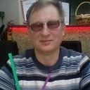 Дмитрий, 49 из г. Челябинск.