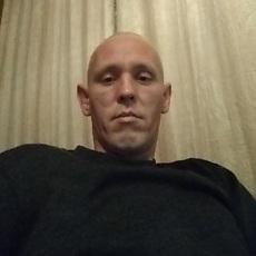 Фотография мужчины Александр, 35 лет из г. Кольчугино