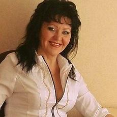 Фотография девушки Marina Dragon, 47 лет из г. Магнитогорск