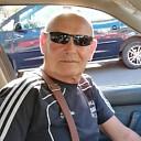 Вован, 65 лет