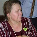Вера, 60 лет