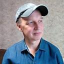 Игорь, 56 из г. Санкт-Петербург.