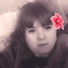Фотография девушки Яна, 23 года из г. Кавказская