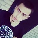Alexandr, 22 года