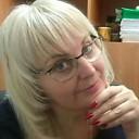 Татьяна, 48 из г. Кущевская.