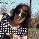 Валентина, 65 лет