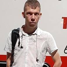 Фотография мужчины Денис, 30 лет из г. Казань