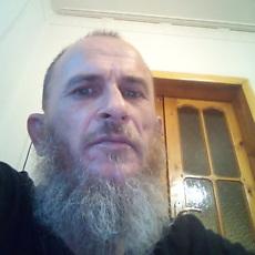 Фотография мужчины Явус, 48 лет из г. Урус-Мартан