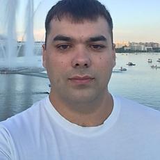 Фотография мужчины Юрий, 33 года из г. Набережные Челны