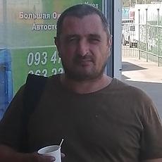 Фотография мужчины Кот, 46 лет из г. Киев