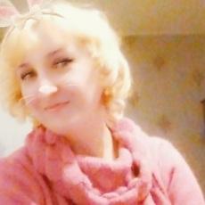 Фотография девушки Таня, 34 года из г. Алтайский