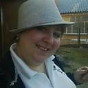Лилия, 43 года