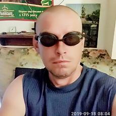 Фотография мужчины Илья, 42 года из г. Скадовск