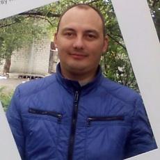Фотография мужчины Артём, 33 года из г. Сватово