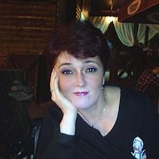 Фотография девушки Виктория, 44 года из г. Ульяновск