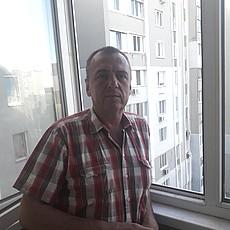 Фотография мужчины Валерий, 48 лет из г. Южный