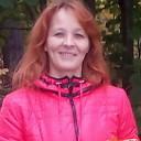 Лариса, 43 из г. Иваново.