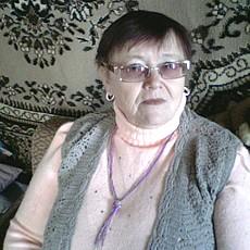 Фотография девушки Римма, 60 лет из г. Челябинск