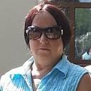 Luda, 55 лет