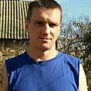 Михаил, 40 из г. Ярославль.