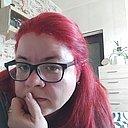 Vedmochka, 32 года