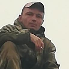 Фотография мужчины Евгений, 34 года из г. Минск