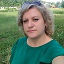 Инна, 35 лет