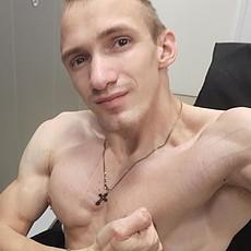 Фотография мужчины Евгений, 26 лет из г. Кинешма