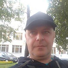 Фотография мужчины Саша, 48 лет из г. Новополоцк