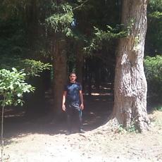 Фотография мужчины Seroj, 31 год из г. Гюмри