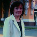 Лена, 66 лет