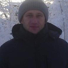 Фотография мужчины Валерий, 41 год из г. Камень-на-Оби
