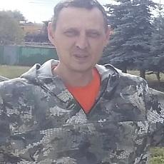 Фотография мужчины Роберт, 46 лет из г. Ульяновск