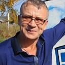 Станислав, 57 лет